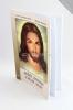 Ježiš zotrie tvoje slzy - fotografia 3