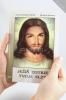 Ježiš zotrie tvoje slzy - fotografia 5