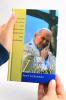 Zázraky Jána Pavla II. - Po jeho smrti sa na celom svete objavili správy o uzdraveniach, ktoré sprostredkoval - fotografia 5
