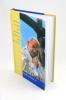 Zázraky Jána Pavla II. - Po jeho smrti sa na celom svete objavili správy o uzdraveniach, ktoré sprostredkoval - fotografia 3