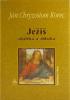 Ježiš zďaleka a zblízka - fotografia 2