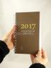 Direktórium 2017 - Na omše a liturgiu hodín - fotografia 5