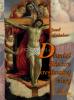 Dvanásť článkov kresťanskej viery - fotografia 2