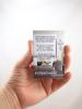 Magnetka: Požehnanie domácnosti - fotografia 3