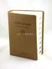 Sväté písmo - Jeruzalemská Biblia (stredná, brožovaná) - fotografia 3