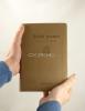 Sväté písmo - Jeruzalemská Biblia (stredná, brožovaná) - fotografia 5
