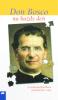 Don Bosco na každý deň - Z myšlienok Jána Bosca na každý deň v roku - fotografia 2
