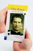 Don Bosco na každý deň - Z myšlienok Jána Bosca na každý deň v roku - fotografia 5