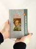 Tomáš Akvinský s Georgem Schererem - fotografia 5