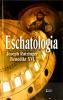 Eschatológia - Smrť a večný život - fotografia 2
