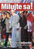 Časopis Milujte sa! (50)