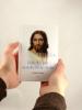 Viditeľná tvár neviditeľného Boha - Catalinino svedectvo - fotografia 5