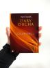 Dary Ducha - fotografia 5
