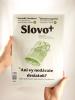 Časopis: Slovo+ 2/2017 - Kresťanské noviny, dvojtýždenník - fotografia 3