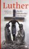 Luther - finále středověké zbožnosti - fotografia 2