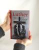 Luther - finále středověké zbožnosti - fotografia 5