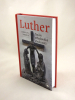 Luther - finále středověké zbožnosti - fotografia 3