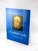 Nejhlubší touhy - Zkušenosti duchovních cvičení; Ignaciánska cesta Mary Ward - fotografia 3
