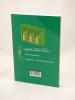 Kompendium teológie duchovného života 2 - Rozvoj dokonalosti - fotografia 4