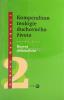 Kompendium teológie duchovného života 2 - Rozvoj dokonalosti