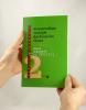 Kompendium teológie duchovného života 2 - Rozvoj dokonalosti - fotografia 5