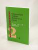 Kompendium teológie duchovného života 2 - Rozvoj dokonalosti - fotografia 3