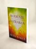 Rodenie zázrakov - Osobné stretnutie s Bohom má moc zmeniť vás aj svet - fotografia 3