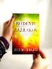Rodenie zázrakov - Osobné stretnutie s Bohom má moc zmeniť vás aj svet - fotografia 5