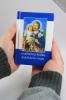 Modlitebná knižka katolíckeho muža - fotografia 5