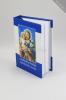 Modlitebná knižka katolíckeho muža - fotografia 3