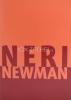 Novéna ke sv. Filipu Nerimu