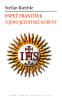 Papež František a jeho jezuitské kořeny - fotografia 2