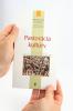 Pastorácia kultúry - Vatikánske dokumenty - fotografia 5