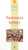 Pastorácia kultúry - Vatikánske dokumenty - fotografia 2