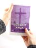 Múdrosť kríža (2.vydanie) - 40 rozjímaní na pôst - fotografia 5