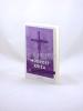 Múdrosť kríža (2.vydanie) - 40 rozjímaní na pôst - fotografia 3