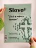Časopis: Slovo+ 5/2017 - Kresťanské noviny, dvojtýždenník - fotografia 3