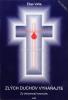 Zlých duchov vyháňajte - Zo skúseností exorcistu - fotografia 2