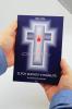 Zlých duchov vyháňajte - Zo skúseností exorcistu - fotografia 5