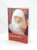 Životodárne umieranie - K 750. výročiu smrti Kláry z Assisi - fotografia 3