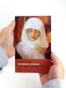 Životodárne umieranie - K 750. výročiu smrti Kláry z Assisi - fotografia 5