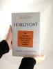 Horlivosť - Priscillin strategický plán, ako zvíťaziť s podporou modlitby - fotografia 5