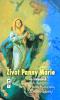 Život Panny Márie - vo videniach blahoslavenej Anny Kataríny Emmerichovej