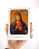 Uctievame si Pannu Máriu - fotografia 5