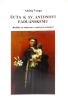 Úcta k sv. Antonovi Paduánskemu - Modlitby na každý deň v rozličných potrebách