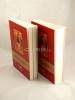 Filokalia I. diel (prvá + druhá časť) - alebo láska k dobru, kráse a čnosti - fotografia 4
