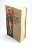 Vyznania apoštola Pavla - fotografia 3