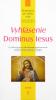 Vyhlásenie Dominus Iesus - O jedinečnosti a všeobecnom spásonosnom poslaní Ježiša Krista a Cirkvi - fotografia 2