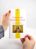 Vyhlásenie Dominus Iesus - O jedinečnosti a všeobecnom spásonosnom poslaní Ježiša Krista a Cirkvi - fotografia 5