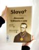 Časopis: Slovo+ 8/2017 - Kresťanské noviny, dvojtýždenník - fotografia 3
